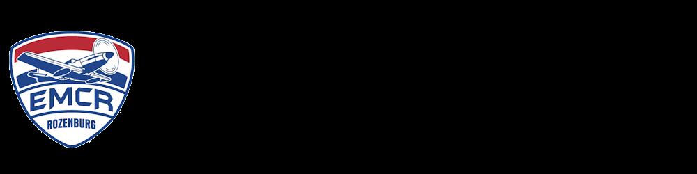 Modelvliegclub EMCR